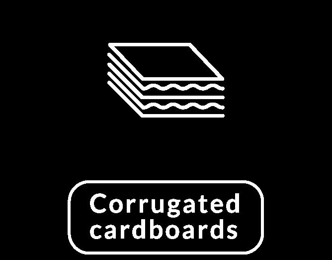 corrugated-cardboards