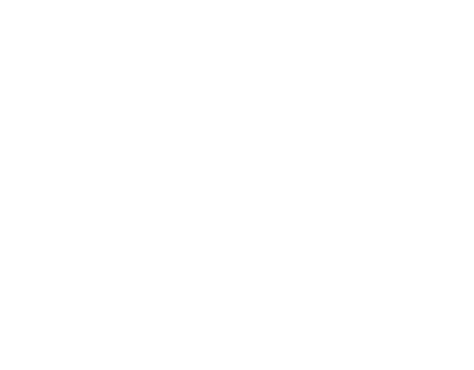 standard-boxes